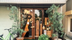 【東小金井】おひとりさまワイン�B杉玉屋 by.ヴィニュロンになりたい