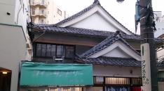 【中央線】特選!中央線銭湯めぐり− 伊藤次郎の中央線散歩(5)