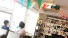 【武蔵小金井】シャトーキッチン便り(2)「まどろむ音楽会」 アベテンチョ