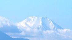 【国立】富士の見える道よ、永遠なれ 伊藤次郎の中央線散歩(7)