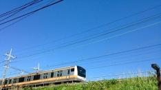 【日野】鯛焼屋は駅ナカか駅ソトか、そして日野は本当に意外と遊べるのか問題