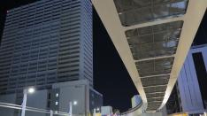 【立川】JR立川駅北改札 & タクロス立川 & ecute立川osotoオープン!