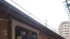 【御茶ノ水】よみがえった「幻の駅」 伊藤次郎の中央線散歩(8)