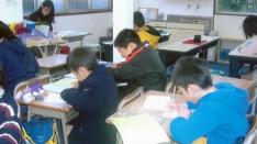 0歳児もママといっしょに KUMON錦町教室