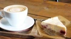 ゴルヴァティークに期間限定shop room coffeeがオープン!