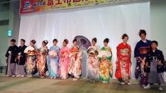 【レポ】第28回富士市国際交流フェア