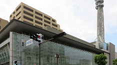 NHK神戸放送局/トアステーション