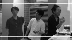 【大人の人文学】Kunilabo夏期講座 『となりのトトロ』を読む 申込み受付中!