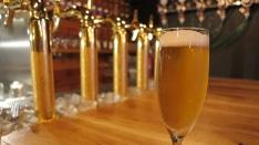 「魅惑のクラフトビールの世界」リビング多摩WEB更新しました!