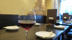 ワイン酒場 ぶちバル