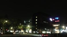 【連載-35】国立ランブリング「十月のひと」小山伸二