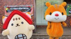 【12/25】Merry Christmas!&国立市長選挙 投票日