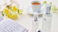 【特典付】32℃ Soin de Beaute Salon(ソワン・ド・ボーテ・サロン)