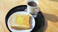 リビング多摩WEB 地域特派員記事UP!国立の美味しいパン屋さん その7