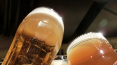 お得なビールチケット付き!地産地消型ビアホール@国立駅前をつくろう!