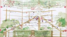 【Art Map】アート散策くにたち Museum&Gallery