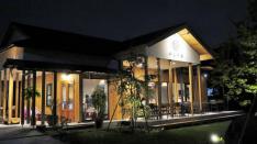 【最終回】リビング多摩WEB地域特派員レポート 噂の農家レストラン「千丑茶屋」