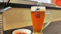 【7/8グランドオープン】Craft Kunita-Chika(クニタチカ)