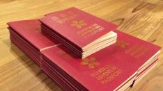 【夏休みのイベント・講座一覧】夏夏夏休み大作戦 ーくにたち冒険パスポートー