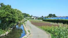 【8/26】一橋大学の先生と歩く「国立の歴史たんけん ー国立のルーツを歩いてみようー」