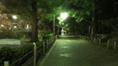 【連載 - 45】国立ランブリング 「黒曜石」小山伸二