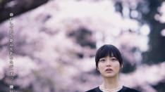 公開日決定!国立ロケ映画「四月の永い夢」