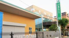 【6/4オープン】国立地区農産物直売所