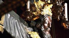 【7/16】第5回ルッカを知る研究会「神はどんな顔なのか?」