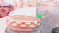 7/30「スライムでアクアリウムを作ろう!」せかいのおとなりさん