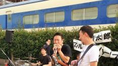 【10/13】新幹線城下町「ひかりまつり」&「平兵衛まつり」同日開催