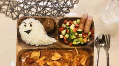 【新連載】アイディアの種を育てよう![1] たべりすの食卓