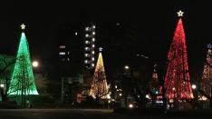 メリークリスマス☆2018