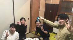 【連載】ここたまや細道(2)本格的に営業開始しました!
