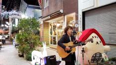 【5/25・26】ブランコフェア ミュージックフェスティバル開催♪