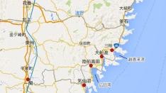 【特別編】東北・復興応援の旅♪1日目(2015.06.15)