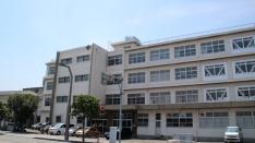 1901年設立の新通小学校!