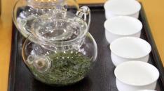 茶産地「静岡」の新しい取り組み?白葉茶と品種茶?