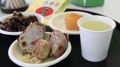 全国お茶まつり & 静岡市お茶まつり(^^)