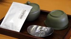 世界緑茶コンテストと全国茶品評会!