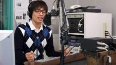 毎週木曜夕方からはFM・Hi!を楽しんで♪♪