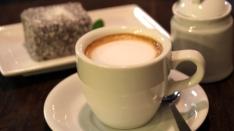 ワンディさんでも自家焙煎コーヒー豆の販売開始(^^)