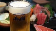 和食をリーズナブルに楽しめますよ(≧▽≦)